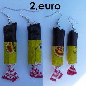 Boucles d'oreilles carambar. bo-carambar-300x300