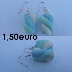 Boucles d'oreilles marshmallow. bo-chamalow-bv-300x300