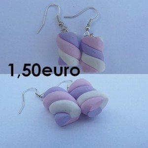 Boucles d'oreilles marshmallow. bo-chamalow-rv1-300x300