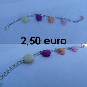 Bracelet macarons (pastel) bracelet-macaron-300x300