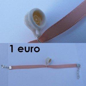 Bracelet tasse de thé. bracelet-tasse-de-the-300x300