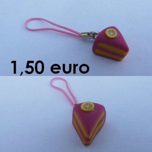 Attache portable. strape-citron-framboise-300x300